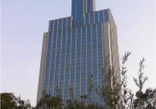神戸関電ビル殿