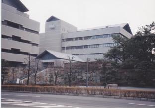 香川県県民ホール殿