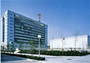 東京電力(株) 技術開発センター殿